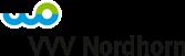 VVV Nordhorn e.V.