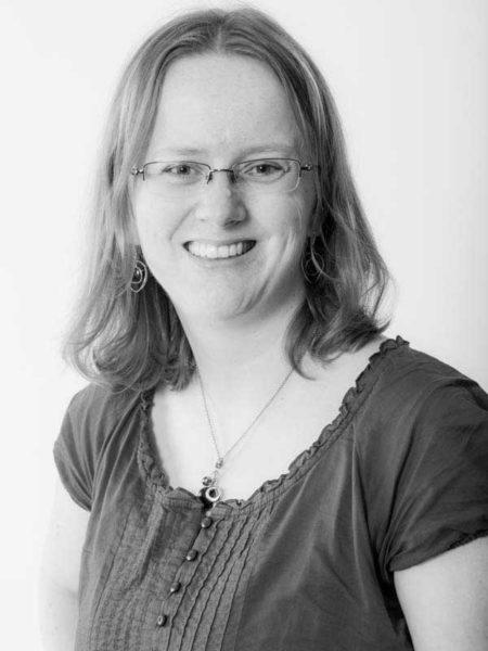 Carmen Henke, Lohn- & Finanzbuchhaltung, Tourist-Information