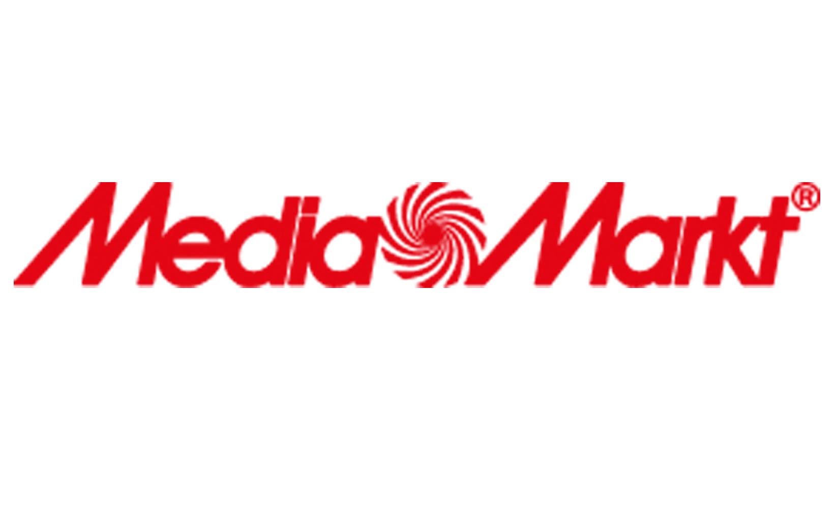 media markt lingen telefonnummer