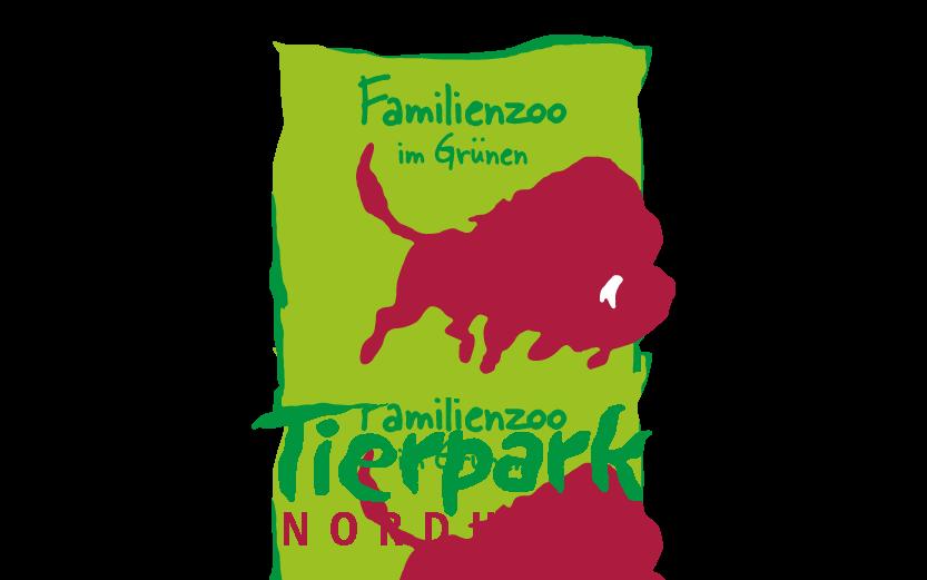 Gutschein Nordhorn Tierpark