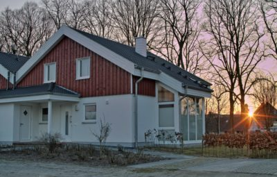 Haus am See10