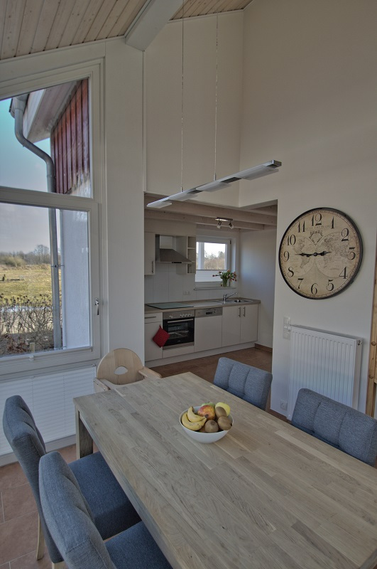ferienhaus luan vvv nordhorn e v. Black Bedroom Furniture Sets. Home Design Ideas