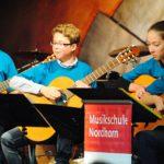 gitarren-ensemble_musikschule