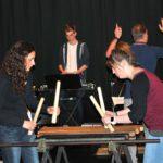 musikschule_amatrice