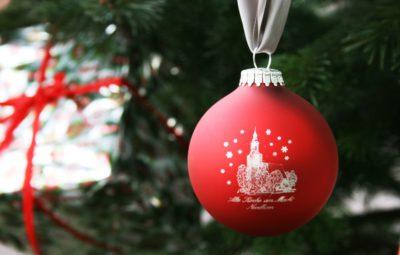 weihnachtskugel_kl