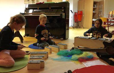 musikalischegrundausbildung