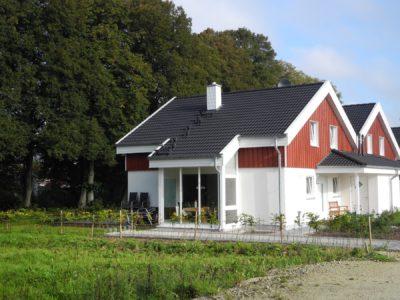 villa seeblick vvv nordhorn e v. Black Bedroom Furniture Sets. Home Design Ideas