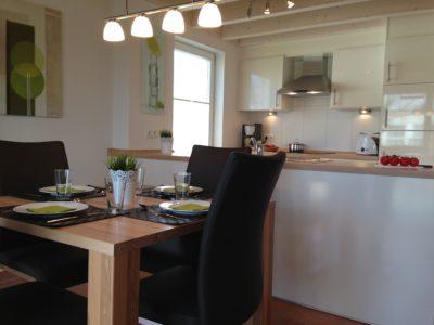 ferienhaus haus am see vvv nordhorn e v. Black Bedroom Furniture Sets. Home Design Ideas